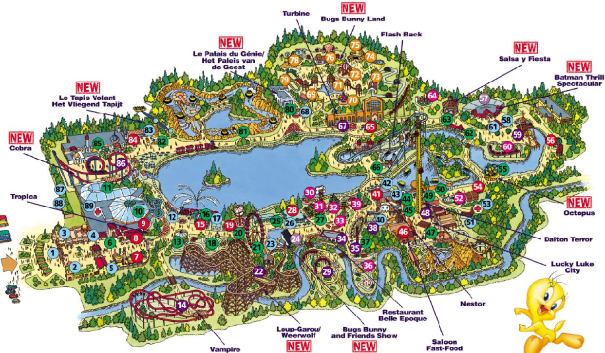 magic kingdom map pdf with Sf Belgium on Mallu Actress Kavya New Images as well Mapa De Disneyland California Conoce Sus Zonas Tematicas as well Contemporary additionally Hollywood Studios Map 2015 Click On besides Rio Zambeze.